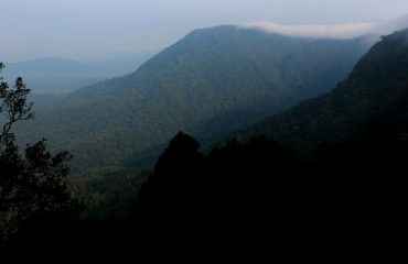 agumbe,smg
