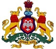 Karnataka Government Logo