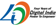 Digital India 4 yearsof Transformation