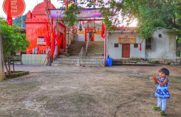 kalehi mata temple