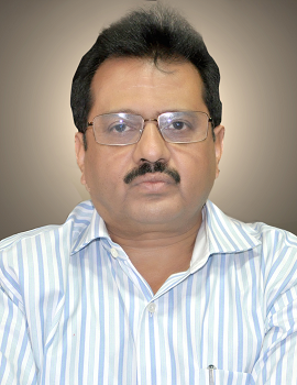 Hon. Collector & District Magistrate
