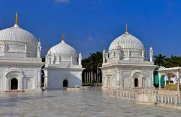 दरगाह-ए-हकीमी