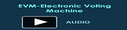 EVM Audio Logo EN