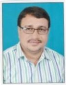 Shri Suresh Kumar Kashyap, Deputy Director, Planning Department of Economic and Statistics