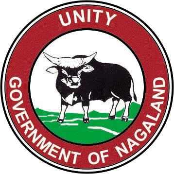 State Government Logo