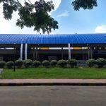 Photo of Dimapur Airport