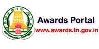 Awards Portal