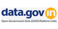 data.gov.in_logo
