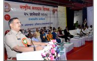 SP sir speech