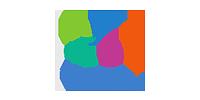india GOV logo