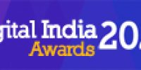 Digital India Awards
