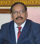 D Subramanieswarao RA