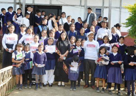 Pakam school