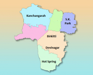 District Pakur, Government of Jharkhand | Welcome to a land