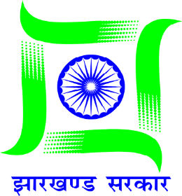 Contact Directory | District Pakur, Government of Jharkhand | India