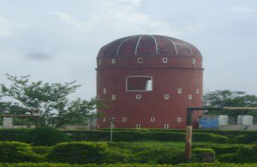 Martilo Tower Pakur
