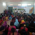 Training programme to SHGs (2)