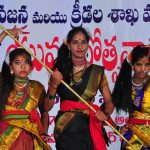6-Dist Level Youth Festival