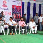 3-Dist Level Youth Festival