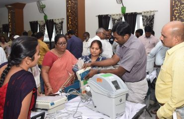VVPAT Training
