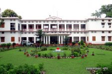 COLLECTORATE Munger