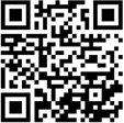 QR Code for CMRF