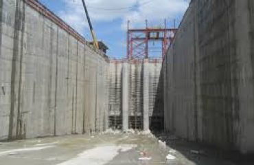 Thumilla Lift Irrigation - RDS