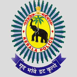 Kerala Police | Pathanamthitta District, Government of ...