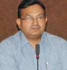 Ashok Kumar Verma