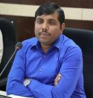 Collector Gwalior
