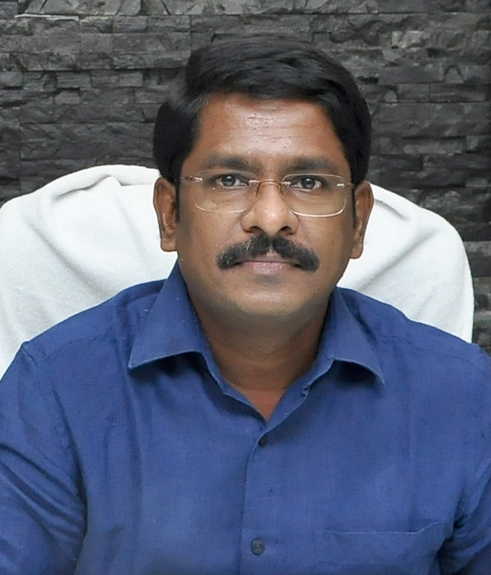 Dist Collector