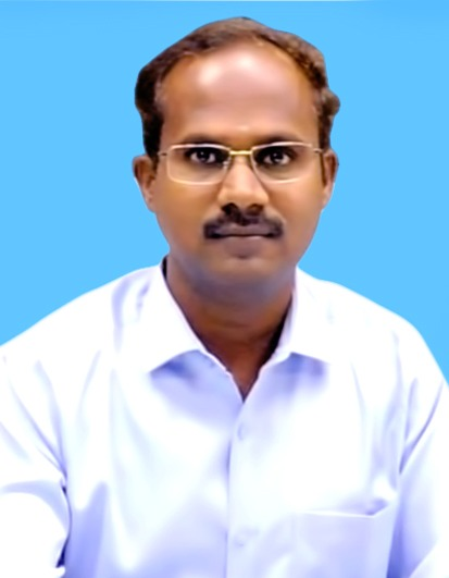 District Collector