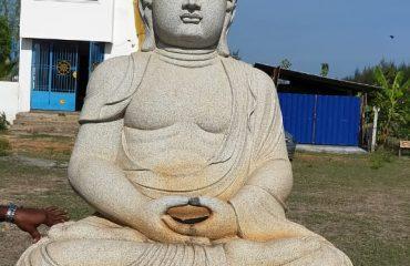 மங்கள புத்த விகார்2