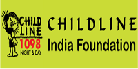 childline logo with link