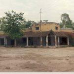 Jahaj Kothi