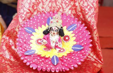 Glimpses of Geeta Jayanti 2019