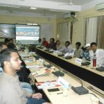 One Day Training on ELC