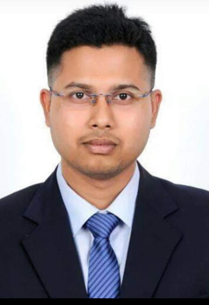 Shri Chanchal Rana,IAS