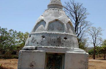Upkaganga Temple