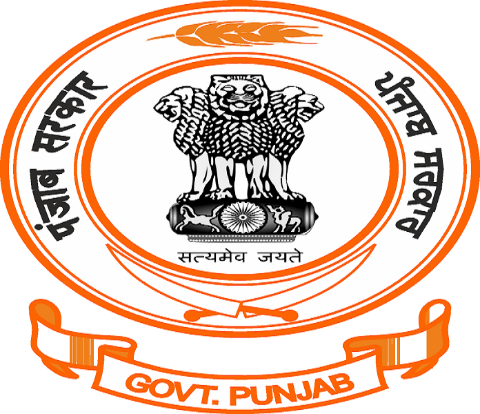 District Sangrur, Government of Punjab | India
