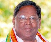 மாண்புமிகு முதலமைச்சர்