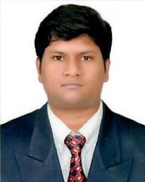 A.Vikranth Raja IAS