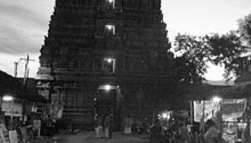 திருமீயச்சூர்