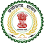CG-Government-Logo