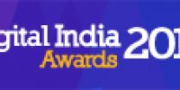 Digital-India-Award