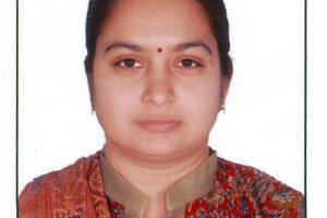 SDM Sidhpur