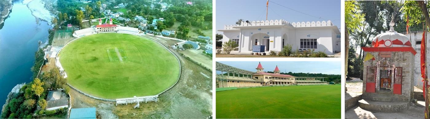 Nadaun-Hamirpur