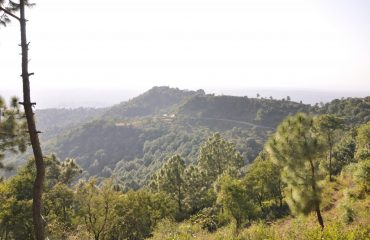 Natural-View-Hamirpur