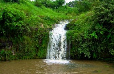Natural-Stream-Hamirpur