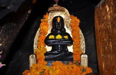 Baba-Balak-Nath-Idol-Deothsidh